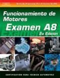 Rendimiento Del Motor Automotriz (Examen A8)