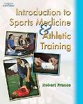 Introduction To Sports Medicine & Athletic Training