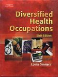 Diversified Health Occupations
