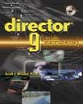 Director Mx Inside Macromedia