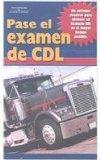Pase El Examen De Cdl