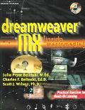 Dreamweaver MX / Fireworks MX: Inside Micromedia