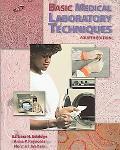 Basic Medical Laboratory Techniques