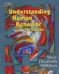 Understanding Human Behavior A Guide for Health Care Providers