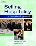 Selling Hospitality A Situational Approach