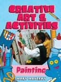 Creative Art & Activities Clay, Play Dough, and Modeling Materials