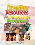 Creative Resources For School-age Programs