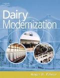 Dairy Modernization