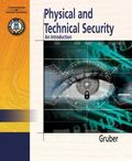 Physical and Technical Security An Introduction