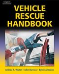 Vehicle Rescue Handbook