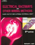 Electrical Raceways & Other Winning Methods