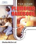 Home Plumbing Handbook