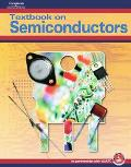 Textbook on Semiconductors