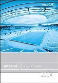 Autocad 2004 Spv Academic Career License Perpetual