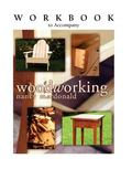 Woodworking Workbook