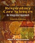 Respiratory Care Sciences An Integrated Approach