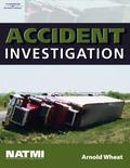 Accident Investigation Training Manual
