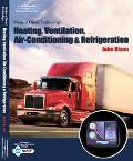 Modern Diesel Technology Heating, Ventilation, Air Conditioning, & Refrigeration