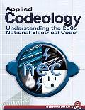 Applied Codeology Understanding The National Electric Code