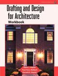 Drafting and Design for Architecture Workbook