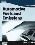 Techone Automotive Fuels And Emissions