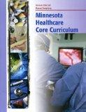 Minnesota Healthcare Core Curriculum