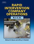 Rapid Intervention Company Operations (R.I.C.O.)