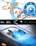 Car Care Book