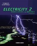 Electricity 2 Devices, Circuits, and Materials