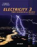 Electricity 4 Ac/dc Motors, Controls And Maintenance