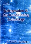 Refrigeration & Air Conditioning Technology DVD Series