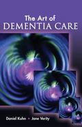 Providing Good Healthcare to People with Dementia