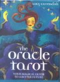 Oracle Tarot Your Magical Guide to a Better Future