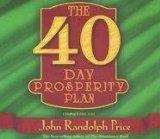 40 Day Prosperity Plan