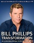 Transformation How to Change Everything
