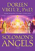 Solomon's Angels