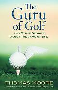 Hole in One : Stories about the Game of Life