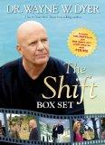 The Shift Box Set: Contains The Shift tradepaper and The Shift DVD