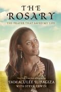 Rosary : The Prayer That Saved My Life