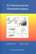 Introduction to Chemoinformatics