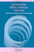 Extending Educational Change