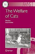 Welfare of Cats