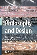 Philosophy and Design