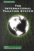 International Taxation System