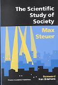 Scientific Study of Society