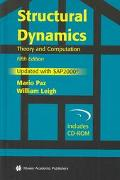 Structural Dynamics Theory and Computation