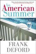 American Summer A Novel