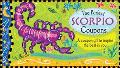 Perfect Scorpio Coupons A Coupon Gift to Inspire the Best in You  October 23-November 21