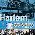 Harlem Speaks A Living History of The Harlem Renaissance