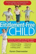 The Entitlement-Free Child